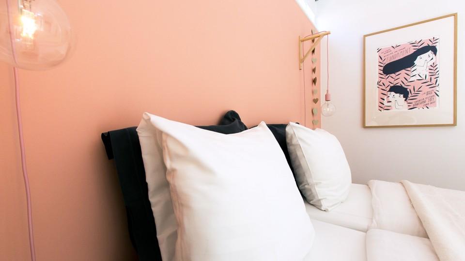 Bossche Broek   kamer