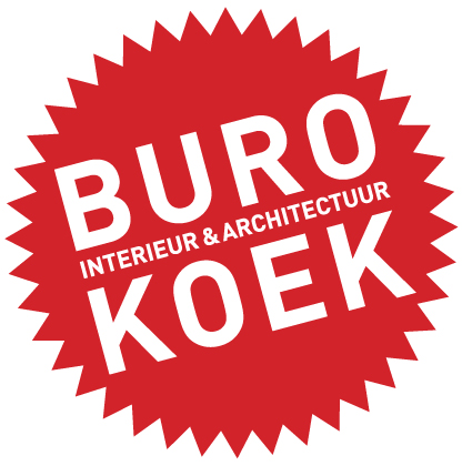 Buro Koek