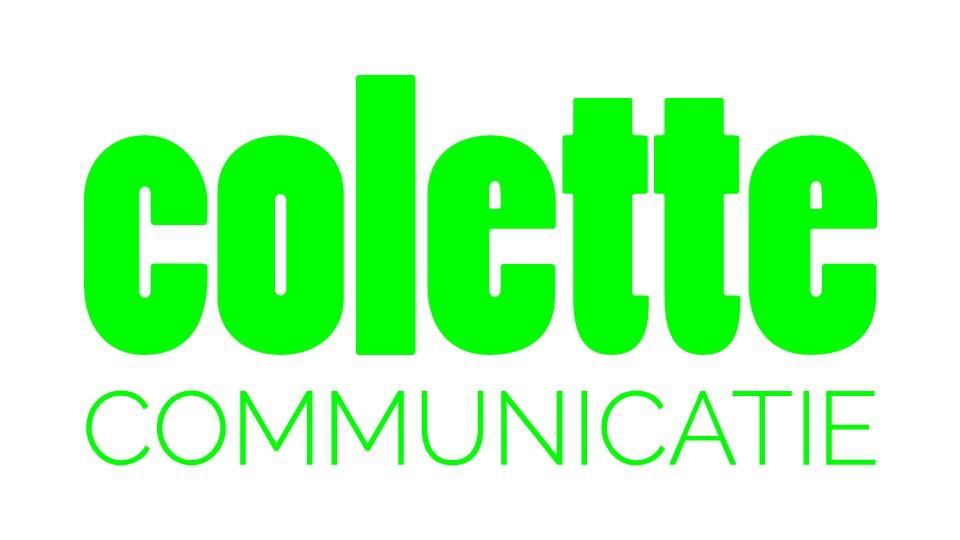 Communicatiebureau | Logo