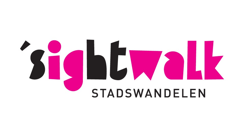 Sightwalk | Logo